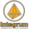 Integrum construction project managers