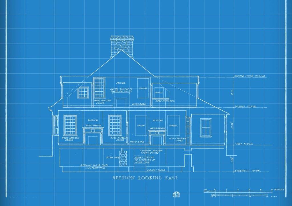 architectural plans kenya