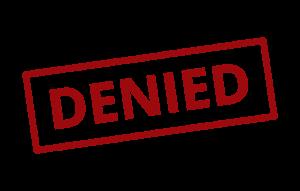 construction loans in kenya denied