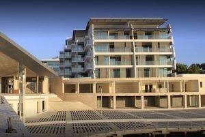 English Point Marina Real Estate in Kenya Failure