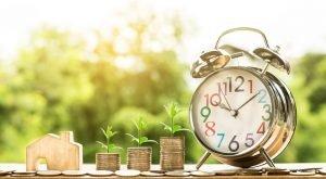 real estate feasibility study Kenya