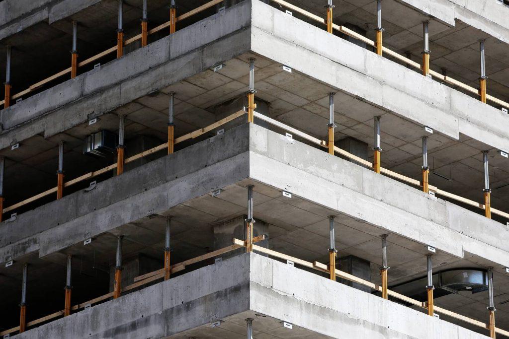 concrete costs in kenya