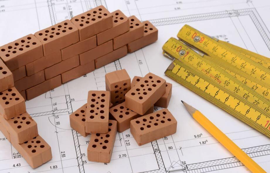 kenya architects services