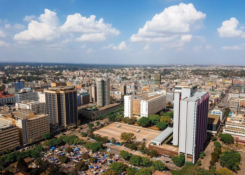 building plan approval nairobi