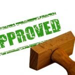 construction permits in kenya approved
